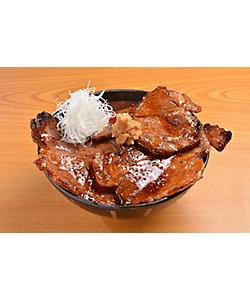 北海道弟子屈町<豚丼と田舎そば くまうし>/クマウシ ★【産直】くまうし豚丼6人前セット