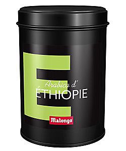 ★【111】<マロンゴ>オーガニック フェアトレード 有機レギュラーコーヒー(中細挽き) エチオピア