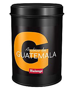 ★【112】<マロンゴ>オーガニック フェアトレード 有機レギュラーコーヒー(中細挽き) グアテマラ