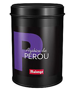 ★【110】<マロンゴ>オーガニック フェアトレード 有機レギュラーコーヒー(中細挽き) ペルー