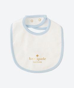 KATE SPADE NEW YORK (Baby&Kids)/ケイト・スペード ニューヨーク キッズ ロゴスタイ