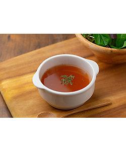 20135 兵庫県淡路島産玉ねぎ使用 オニオンスープ 1箱