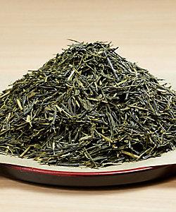 19120 静岡県川根 農家自家用茶 2袋