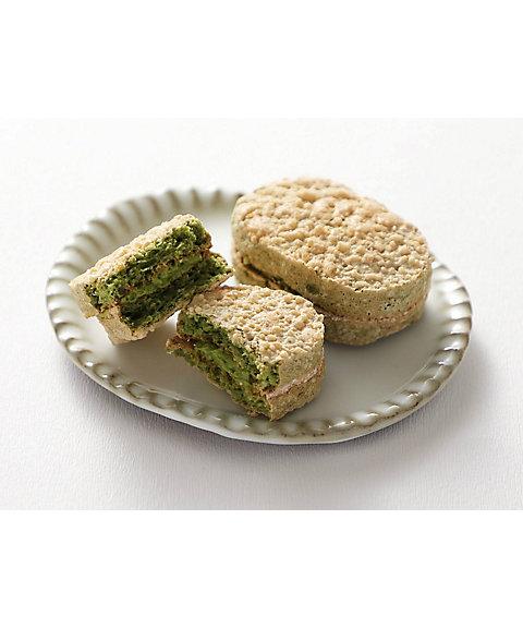 モロゾフ 焼き 菓子