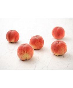 【7月届】<サン・フルーツ>山梨県産 桃