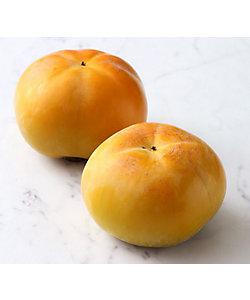 SUN FRUITS/サン・フルーツ 【10月届】熊本県産 太秋柿