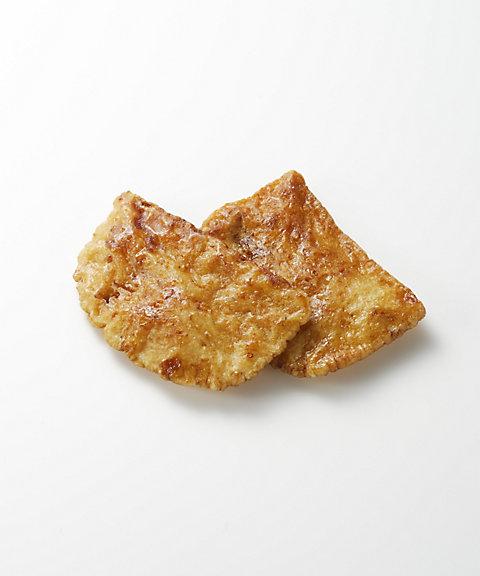 <たがねや> たがね あつ焼(和菓子)【三越・伊勢丹/公式】
