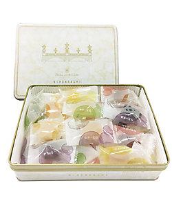 彩果の宝石/サイカノホウセキ 日本橋スーベニアコレクション