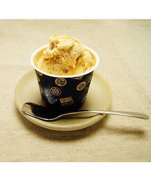 <足立音衛門>栗のアイスクリーム 6個セット 【三越・伊勢丹/公式】