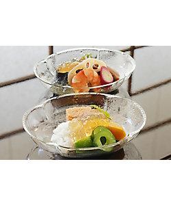 【父の日】【伊勢丹新宿店・店頭お受け取り商品】夏野菜と彩りオードブル