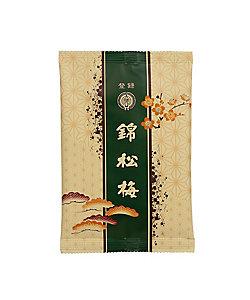 錦松梅/キンショウバイ 袋入B5