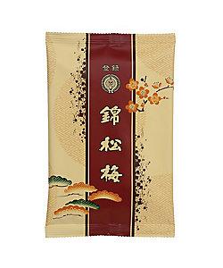 錦松梅/キンショウバイ 袋入B10