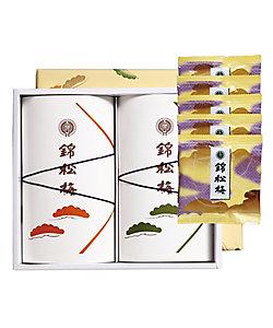 錦松梅/キンショウバイ 錦松梅の小袋 V23
