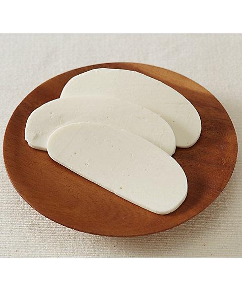 <まめプラス> チーズのような豆乳ぶろっく 【三越・伊勢丹/公式】