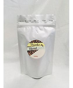 【父の日】手挽きミル+コーヒー豆セット