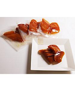 日本橋OIKAWA/ニホンバシオイカワ 自家製カラスミ(冷凍)