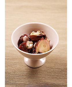 味の匠/アジノタクミ イタリアン生珍味5種セット