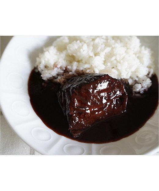 ちょっと美味しいハヤシ(冷蔵)