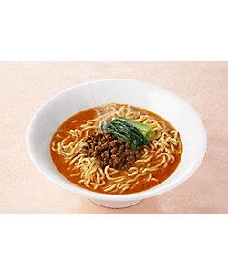 赤坂四川飯店/アカサカシセンハンテン 赤坂四川飯店 陳建一監修 担々麺(冷凍)