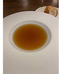 Aux provencaux/オー・プロヴァンソー オー・プロヴァンソーのコンソメスープ(冷凍)
