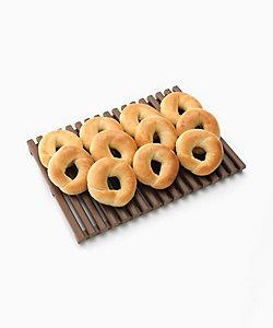 東京べーぐる ベーぐり/トウキョウベーグル ベーグリ 北海道産小麦100%キタノカオリセット