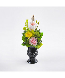 Belles Fleurs Tokyo/ベル・フルール 【弔事・仏事】昇華 ピンク