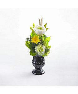 Belles Fleurs Tokyo/ベル・フルール 【弔事・仏事】昇華 グリーン