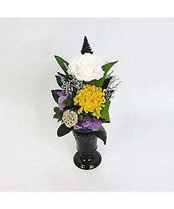 Belles Fleurs Tokyo/ベル・フルール 【弔事・仏事】蓮華 ローズ