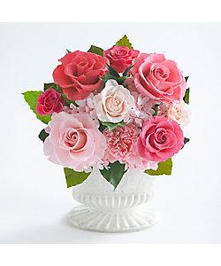 Belles Fleurs Tokyo/ベル・フルール アフタヌーン ピンク