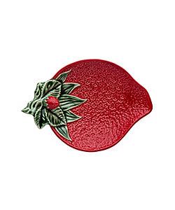 AXEL JAPAN/アクセルジャパン ボルダロ・ピニェイロ モランゴ いちごのオリーブディッシュ