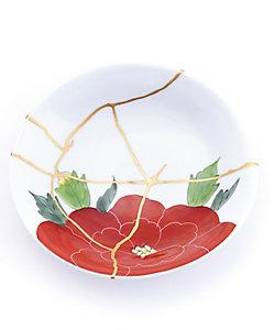 漆芸舎 平安堂/シツゲイシャ ヘイアンドウ 和皿