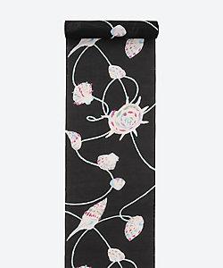紫織庵/シオリアン 婦人ゆかた反物 貝