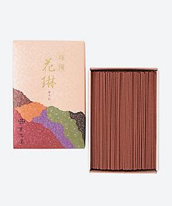 松本商店/マツモトショウテン 線香 特撰花琳