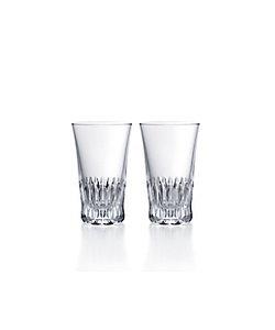 Baccarat/バカラ グラス ジャパン ヴィータ 2客セット