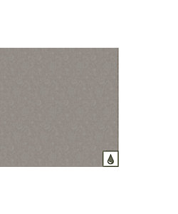 Garnier-Thiebaut/ガルニエ・ティエボー コーティングランナー 30×170cm ミルシャルム・トープ