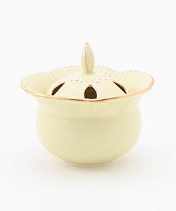 香炉 「黄花芽」1