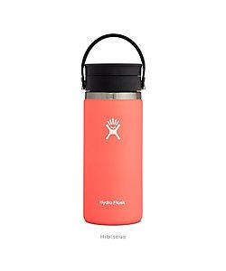 Hydro Flask/ハイドロフラスク Coffee Flex Sip 16oz