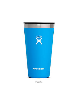 Hydro Flask/ハイドロフラスク DRINKWARE Tumbler 16oz