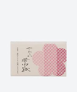 茶道具/サドウグ やわらか茶巾紙