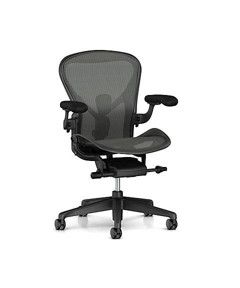 アーロンチェア リマスタード 椅子 チェア 通販 価格比較 価格 com