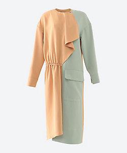 Tibi/ティビ ドレス