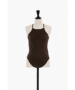 IIROT/イロット Thin String Camisole