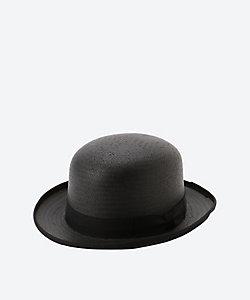 BAGTAZO(Women)/バグタゾ 帽子 TULE BOWLER