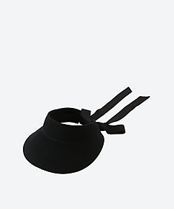 BAGTAZO(Women)/バグタゾ 帽子 ROLL UP WOOL VISOR