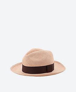 MAISON N.H PARIS(Women)/メゾン エヌ アッシュ パリ 帽子 TEDDY