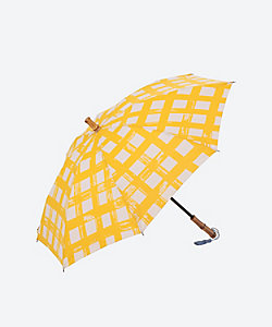 ツタエノヒガサ/ツタエノヒガサ 日傘
