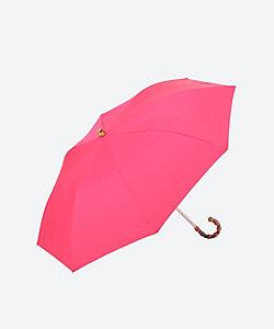 bonbonstore(Women)/ボンボンストア 折りたたみ傘
