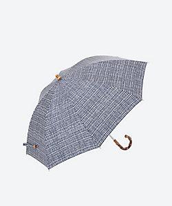 bonbonstore(Women)/ボンボンストア 兼用傘