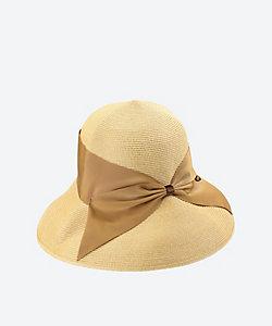 リサコ 帽子