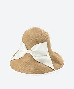 キンバリー 帽子